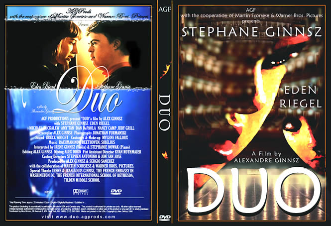 down syndrome movie film dvd video